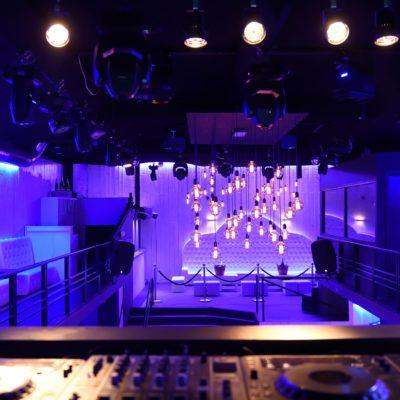 Salle d'événement - Location de salle à Bruxelles.